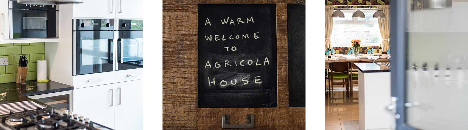 Agricola-banner-main-living-1